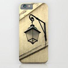 Lantern iPhone 6 Slim Case