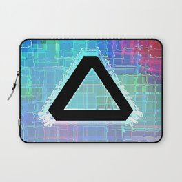 MODERNISM  Laptop Sleeve