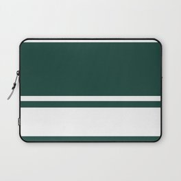 Spartans Color Laptop Sleeve