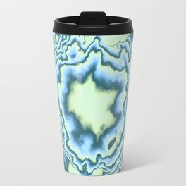Turbulence in MWY 03 Travel Mug