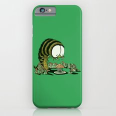Huuungry! Slim Case iPhone 6s