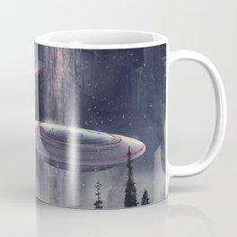 wash&go Coffee Mug