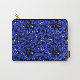 Olymp Carry-All Pouch