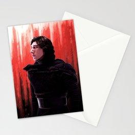 Kylo Stationery Cards