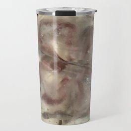 Jelly Man Travel Mug