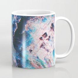 primus 07 Coffee Mug