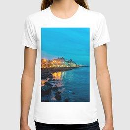 La Vida Nocturna T-shirt