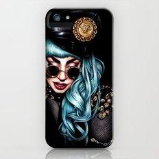 Mother Monster III Slim Case iPhone (5, 5s)
