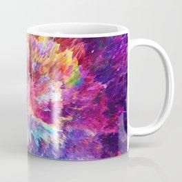 Hag Coffee Mug