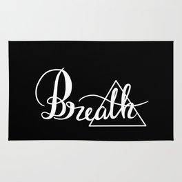 BREATH Rug