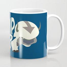 Yip Yip Coffee Mug