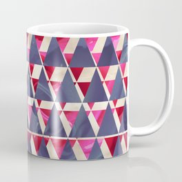 Tessa 4 Coffee Mug