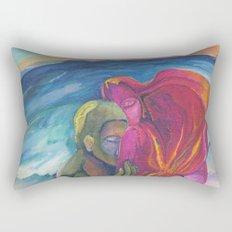 Ashore Rectangular Pillow
