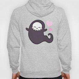 Love Ghost Hoody