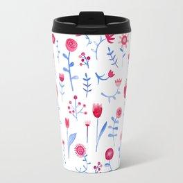 Hayfever Travel Mug