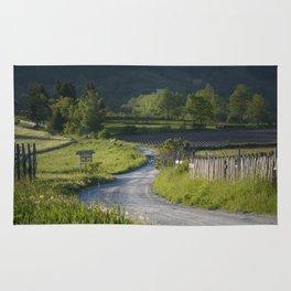 Countryside Rug