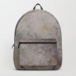 Persistence Backpack