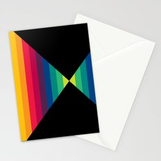 Tom Baker Stationery Cards