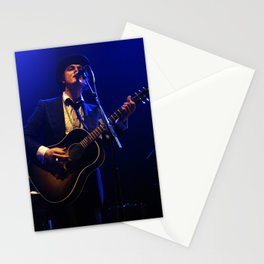 Peter Doherty Stationery Cards