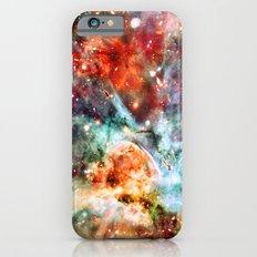 Carina Ultra Slim Case iPhone 6s