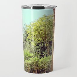 Park Guell Musicana Travel Mug