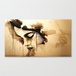 45701 Canvas Print