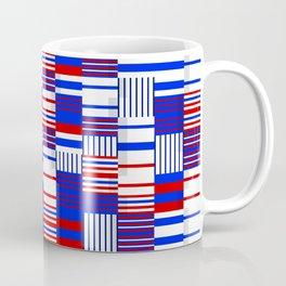 VE Day Coffee Mug