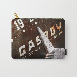 GASBOY Carry-All Pouch
