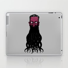 Lovecramorphosis Laptop & iPad Skin