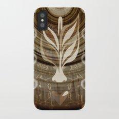 Global iPhone X Slim Case