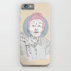 grandmother iPhone 6s Slim Case
