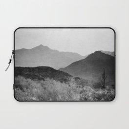 Arizona Laptop Sleeve