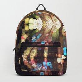 Luminary Backpack