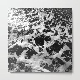 So-Called Art Metal Print