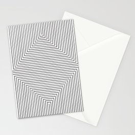 ILLUSION Stationery Cards