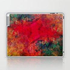 Abstrait Laptop & iPad Skin