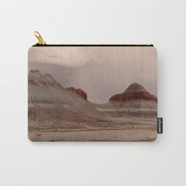 Otherworld Arizona Carry-All Pouch