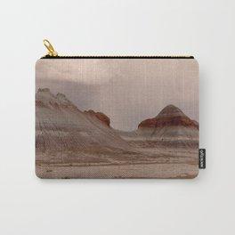 Otherworld Arizona Carry-All Pouch