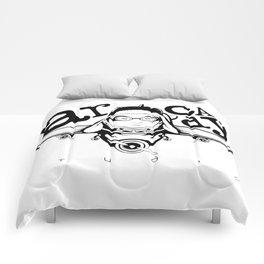 Aviator Comforters