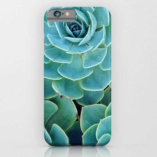 rooms iPhone & iPod Case