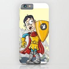 Dungeon! II Slim Case iPhone 6s