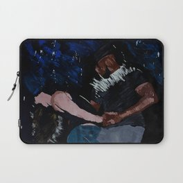 Always have the Dance Laptop Sleeve