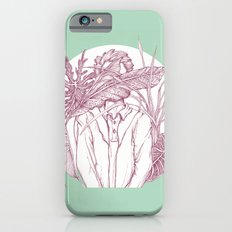 Creatures with no eyes Slim Case iPhone 6s