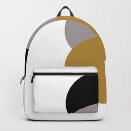 Circles 1: Old World Backpack