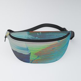 048 Fanny Pack