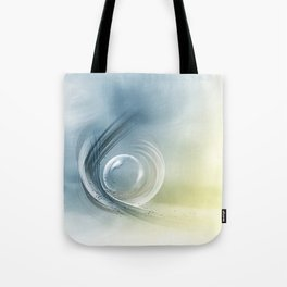 pastell Tote Bag