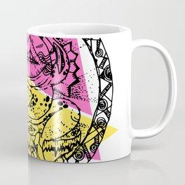 Froka Wobla Coffee Mug