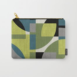 Fragments IV Carry-All Pouch