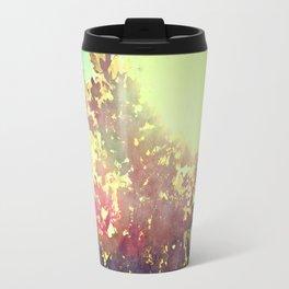 I Wanna Be Adored Travel Mug
