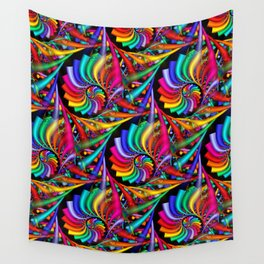 use colors for your home -11- Wall Tapestry